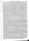 Army and Navy Gazette Saturday 21 February 1863 Page 9