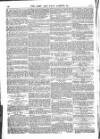 Army and Navy Gazette Saturday 21 February 1863 Page 16