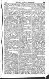 Army and Navy Gazette Saturday 25 April 1863 Page 3