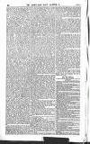 Army and Navy Gazette Saturday 25 April 1863 Page 4