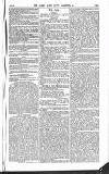 Army and Navy Gazette Saturday 25 April 1863 Page 5