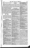Army and Navy Gazette Saturday 25 April 1863 Page 7