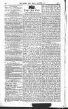 Army and Navy Gazette Saturday 25 April 1863 Page 8