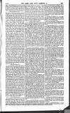 Army and Navy Gazette Saturday 25 April 1863 Page 9