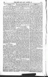 Army and Navy Gazette Saturday 25 April 1863 Page 10