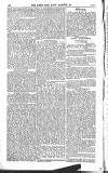 Army and Navy Gazette Saturday 25 April 1863 Page 12