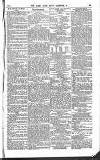 Army and Navy Gazette Saturday 25 April 1863 Page 13