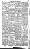Army and Navy Gazette Saturday 25 April 1863 Page 14