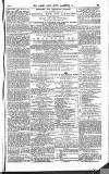 Army and Navy Gazette Saturday 25 April 1863 Page 15