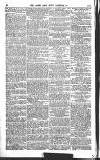 Army and Navy Gazette Saturday 25 April 1863 Page 16