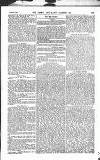 Army and Navy Gazette Saturday 17 December 1864 Page 3