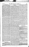 Army and Navy Gazette Saturday 17 December 1864 Page 7