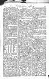 Army and Navy Gazette Saturday 17 December 1864 Page 11
