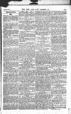 Army and Navy Gazette Saturday 17 December 1864 Page 13