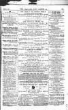 Army and Navy Gazette Saturday 17 December 1864 Page 15