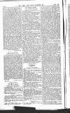 Army and Navy Gazette Saturday 11 March 1865 Page 4