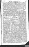 Army and Navy Gazette Saturday 11 March 1865 Page 5