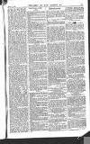 Army and Navy Gazette Saturday 11 March 1865 Page 13