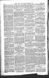 Army and Navy Gazette Saturday 11 March 1865 Page 16