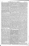 Army and Navy Gazette Saturday 12 January 1884 Page 2