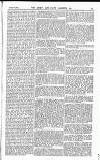 Army and Navy Gazette Saturday 12 January 1884 Page 3