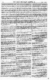 Army and Navy Gazette Saturday 12 January 1884 Page 4