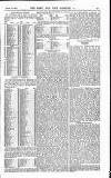 Army and Navy Gazette Saturday 12 January 1884 Page 5