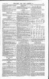 Army and Navy Gazette Saturday 12 January 1884 Page 7