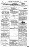 Army and Navy Gazette Saturday 12 January 1884 Page 8