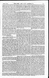 Army and Navy Gazette Saturday 12 January 1884 Page 9