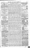 Army and Navy Gazette Saturday 12 January 1884 Page 13