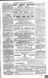 Army and Navy Gazette Saturday 12 January 1884 Page 15