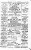 Army and Navy Gazette Saturday 12 January 1884 Page 16