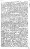 Army and Navy Gazette Saturday 26 January 1884 Page 2