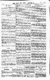 Army and Navy Gazette Saturday 26 January 1884 Page 10