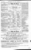 Army and Navy Gazette Saturday 26 January 1884 Page 11