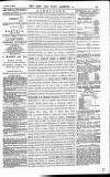 Army and Navy Gazette Saturday 26 January 1884 Page 13
