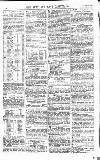 Army and Navy Gazette Saturday 26 January 1884 Page 14
