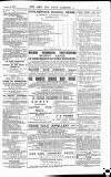 Army and Navy Gazette Saturday 26 January 1884 Page 15