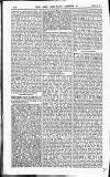 Army and Navy Gazette Saturday 08 March 1884 Page 2