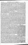 Army and Navy Gazette Saturday 08 March 1884 Page 3