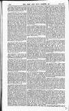 Army and Navy Gazette Saturday 08 March 1884 Page 4