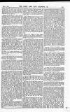 Army and Navy Gazette Saturday 08 March 1884 Page 5