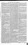 Army and Navy Gazette Saturday 08 March 1884 Page 7