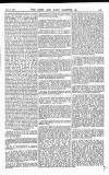 Army and Navy Gazette Saturday 08 March 1884 Page 9