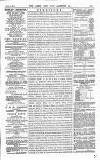 Army and Navy Gazette Saturday 08 March 1884 Page 13