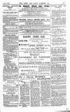 Army and Navy Gazette Saturday 08 March 1884 Page 15