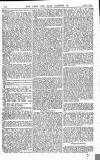 Army and Navy Gazette Saturday 08 March 1884 Page 18