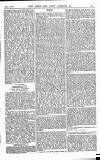 Army and Navy Gazette Saturday 08 March 1884 Page 21