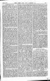 Army and Navy Gazette Saturday 08 March 1884 Page 23